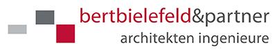bertbielefeld&partner | Architekten & Ingenieure aus Dortmund